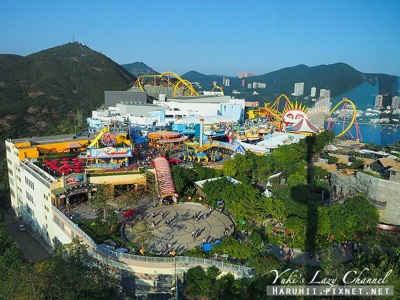 香港海洋公園77.jpg