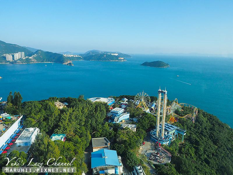 香港海洋公園78.jpg