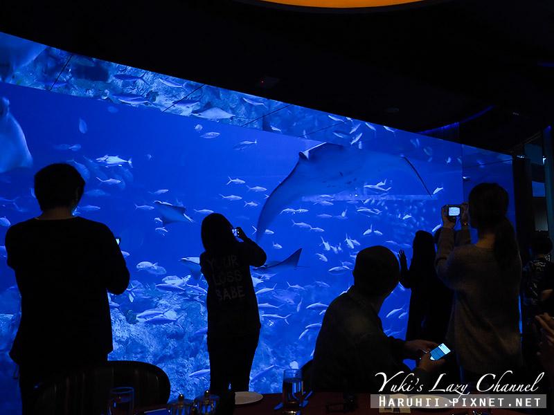 香港海洋公園90.jpg
