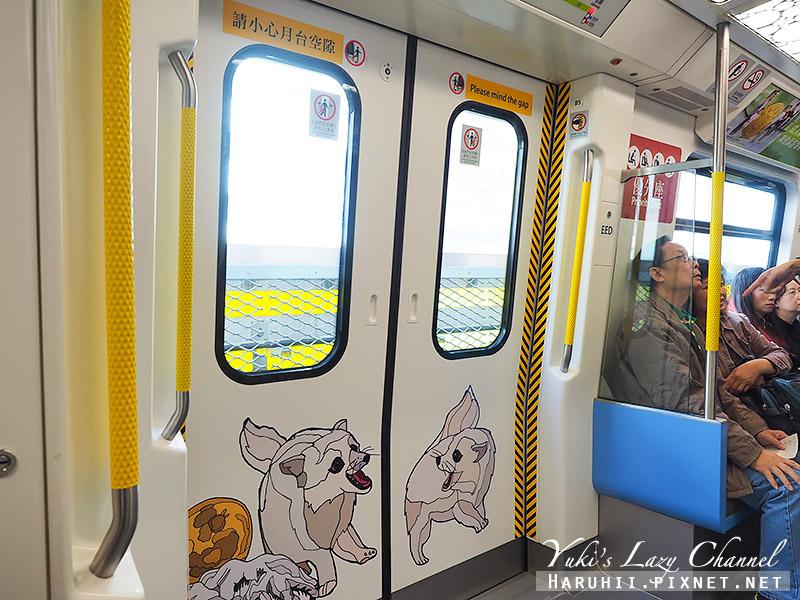 香港海洋公園交通.jpg