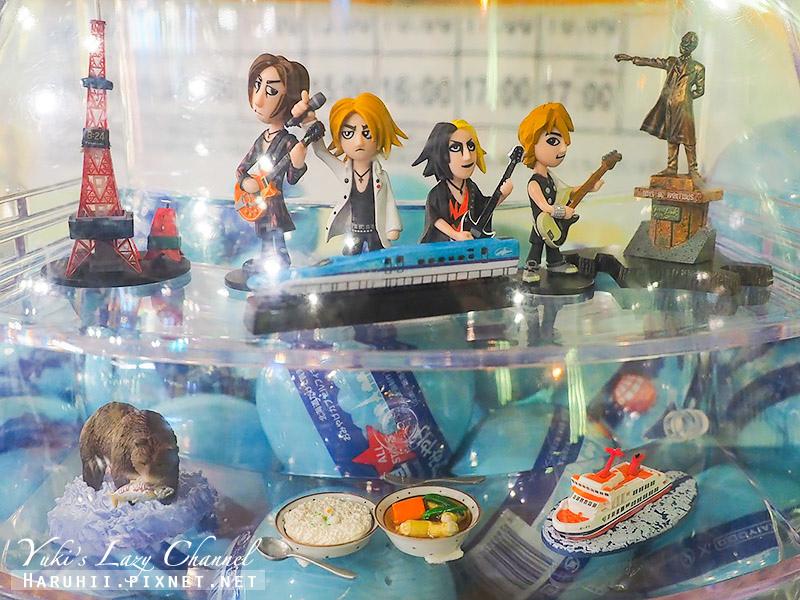 函館幸運小丑漢堡Lucky Pierrot27.jpg