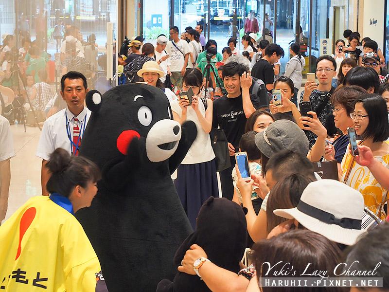 熊本熊辦公室1.jpg