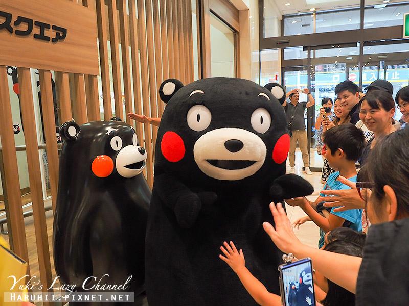熊本熊辦公室2.jpg
