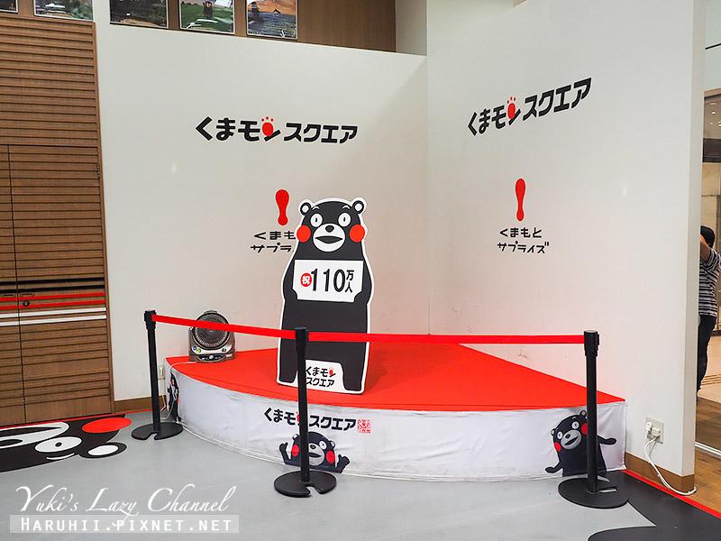 熊本熊辦公室3.jpg