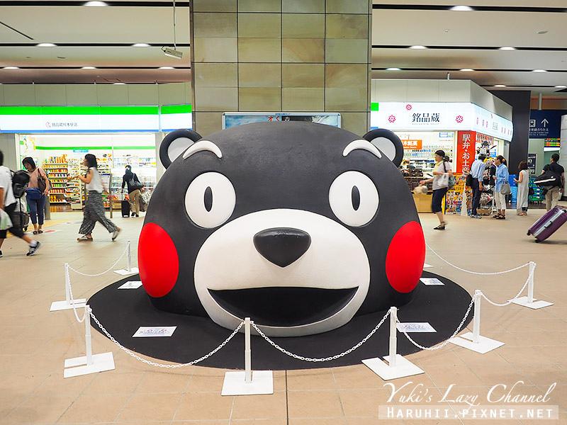 熊本熊辦公室5.jpg