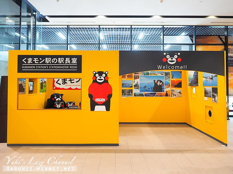 熊本熊辦公室6.jpg