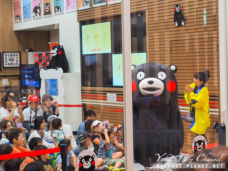 熊本熊辦公室10.jpg