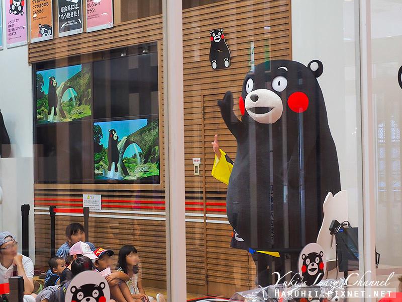 熊本熊辦公室11.jpg