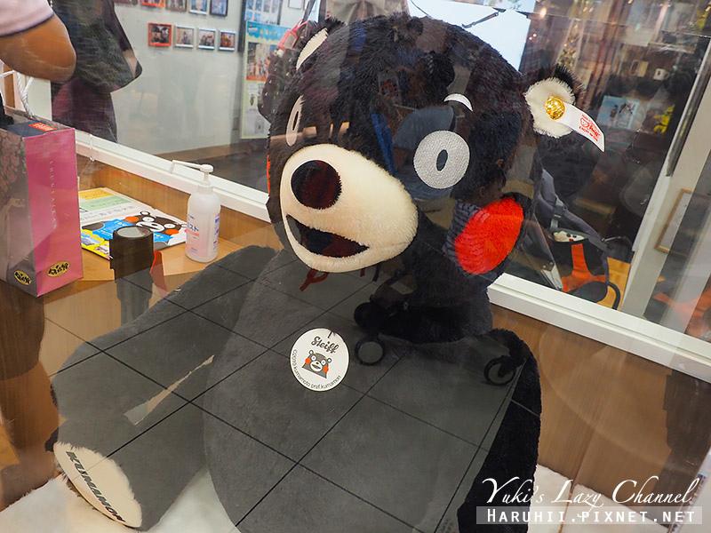 熊本熊辦公室13.jpg