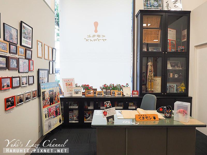 熊本熊辦公室17.jpg