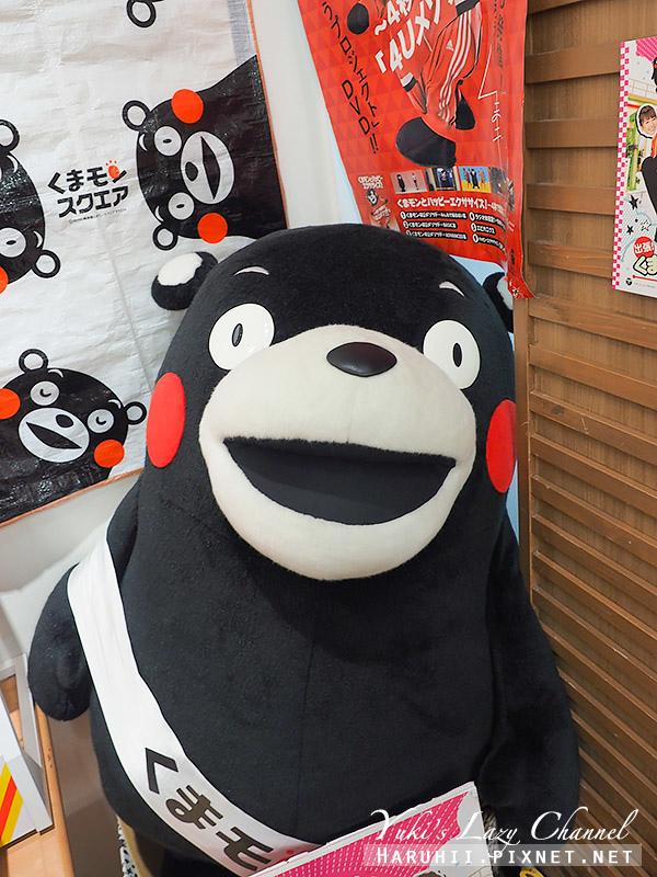 熊本熊辦公室23.jpg