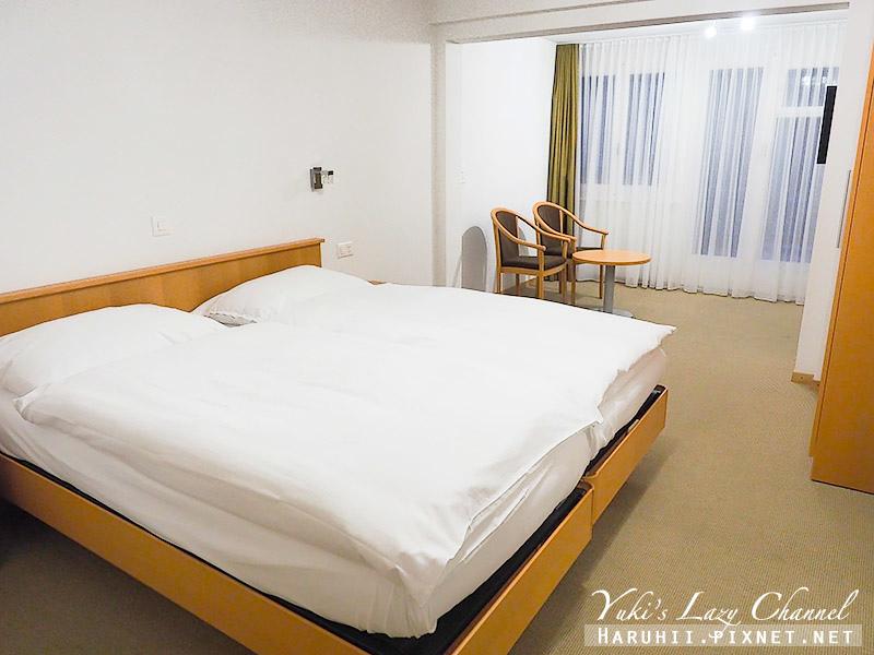 Hotel Alphubel1.jpg