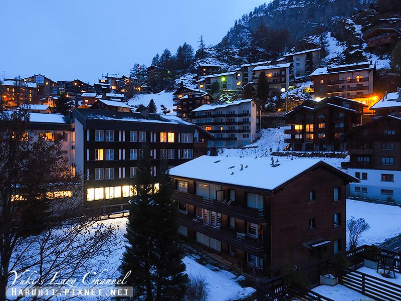 Hotel Alphubel8.jpg
