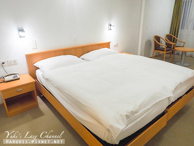 Hotel Alphubel7.jpg