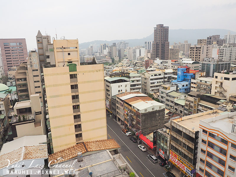 Greet Inn 喜迎旅店高雄住宿推薦14.jpg