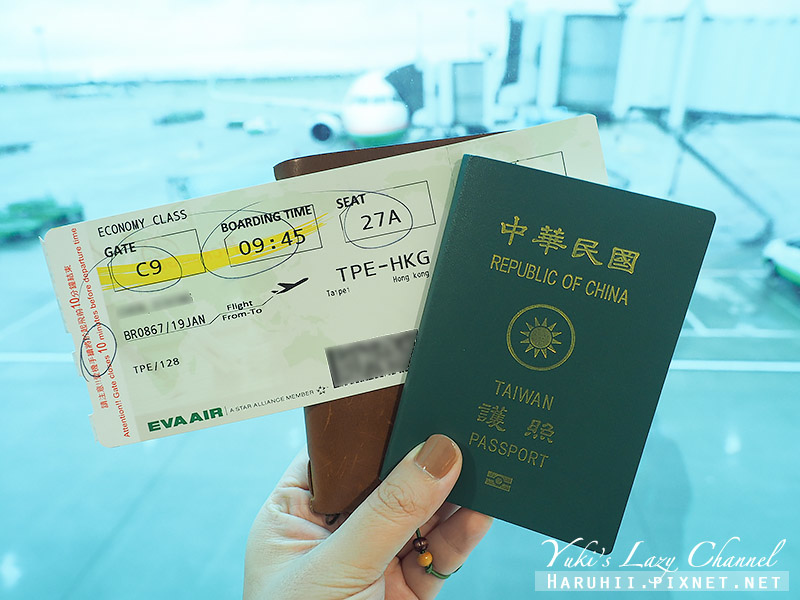 長榮台港線2.jpg