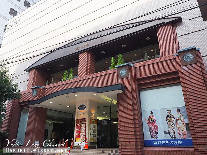 Hotel Precede Koriyama郡山普瑞森酒店3.jpg