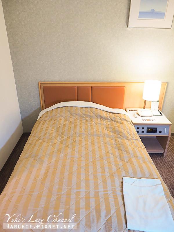 Hotel Precede Koriyama郡山普瑞森酒店8.jpg