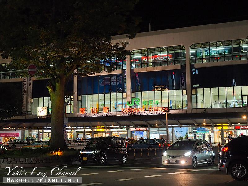 Hotel Precede Koriyama郡山普瑞森酒店20.jpg