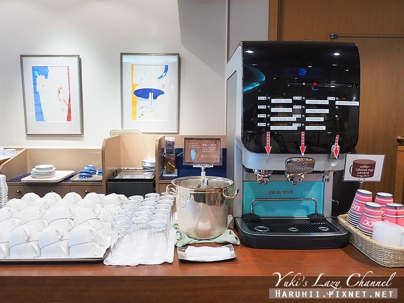 Hotel Precede Koriyama郡山普瑞森酒店22.jpg