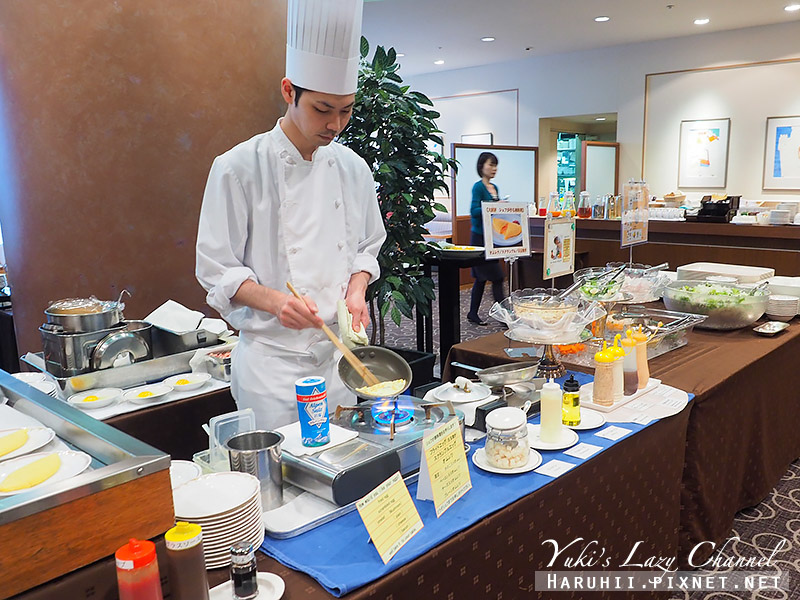 Hotel Precede Koriyama郡山普瑞森酒店25.jpg