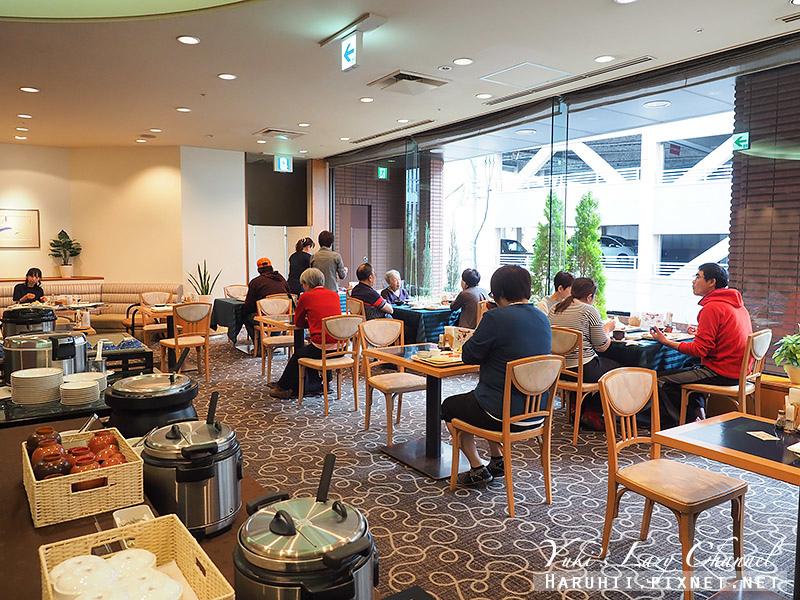 Hotel Precede Koriyama郡山普瑞森酒店29.jpg