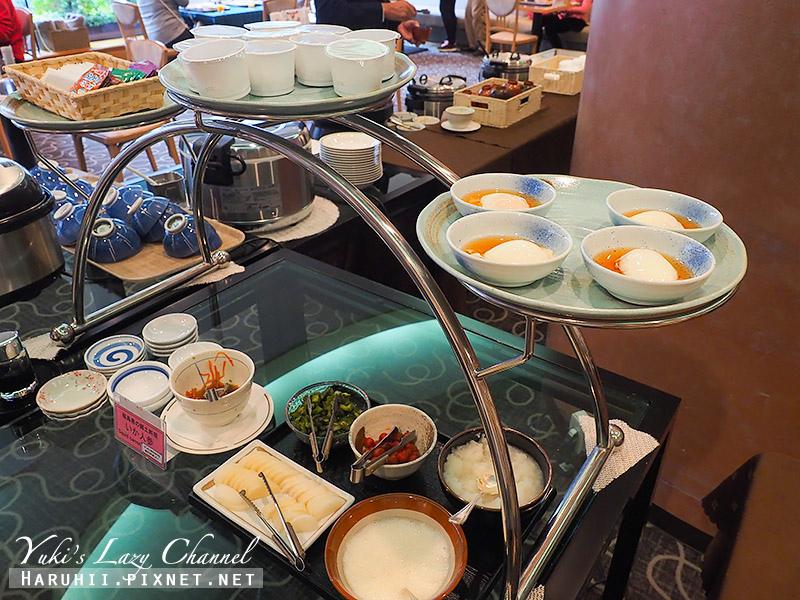 Hotel Precede Koriyama郡山普瑞森酒店28.jpg