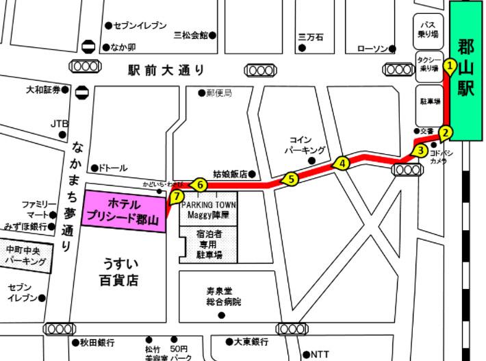 Hotel Precede郡山.jpg