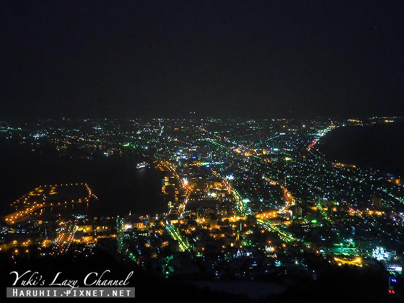 函館夜景1.jpg