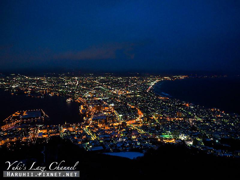 函館夜景3.jpg