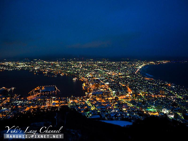 函館夜景10.jpg