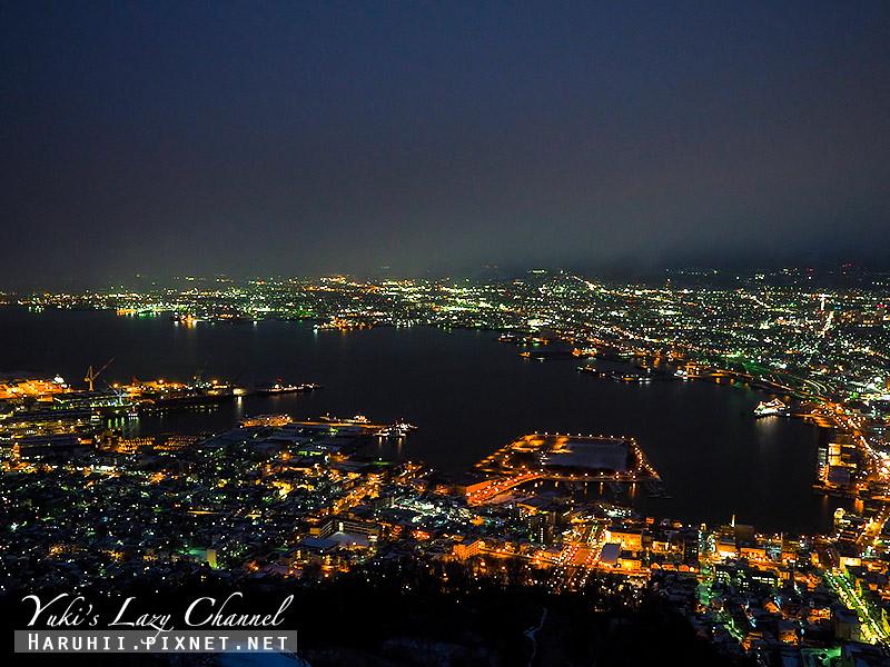 函館夜景11.jpg