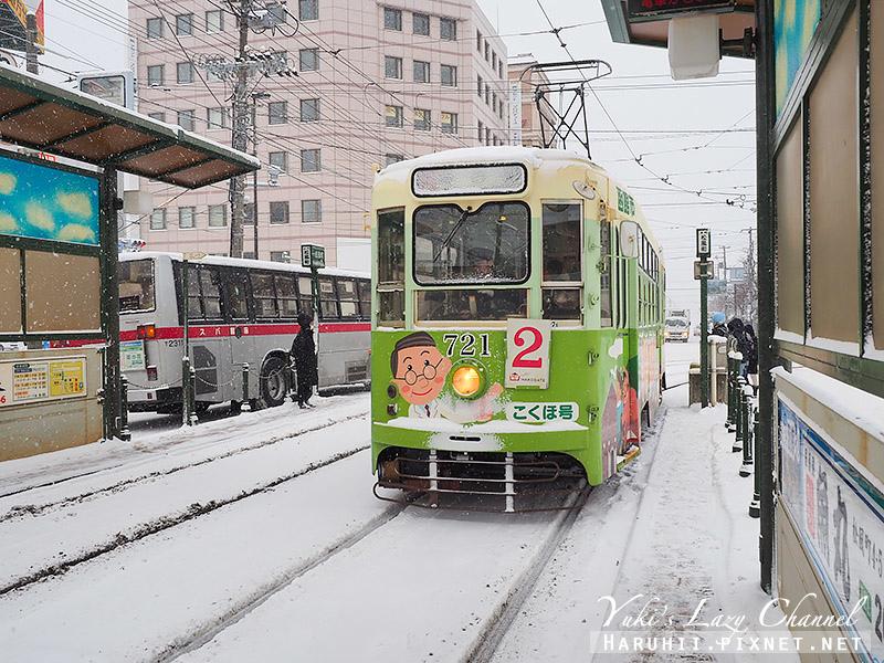 函館.jpg