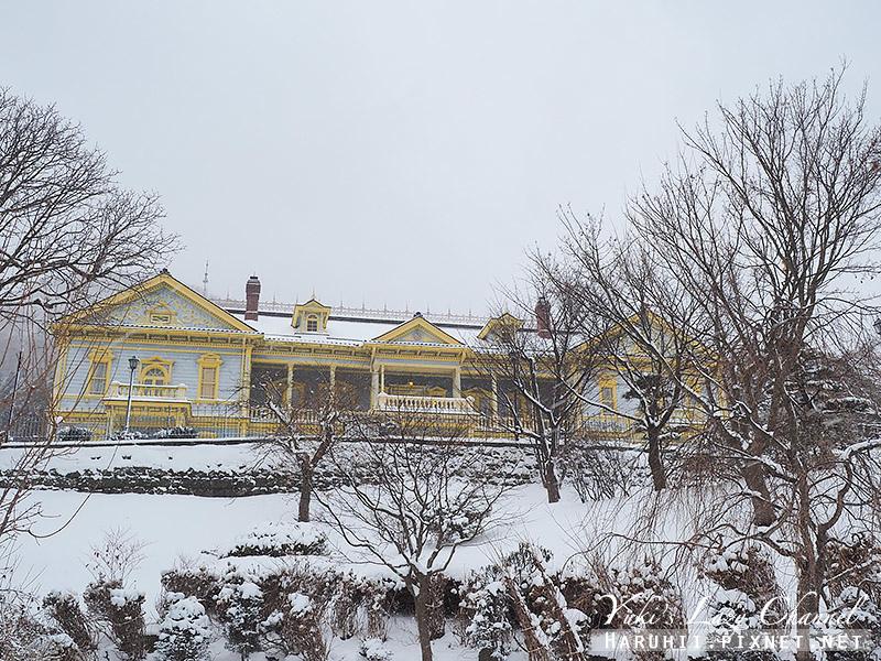函館24.jpg