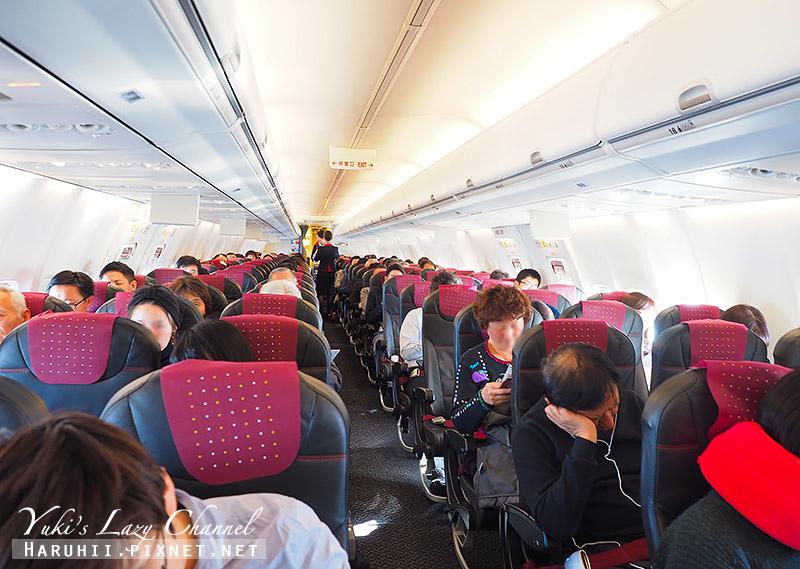 日本航空日本國內線羽田秋田15.jpg