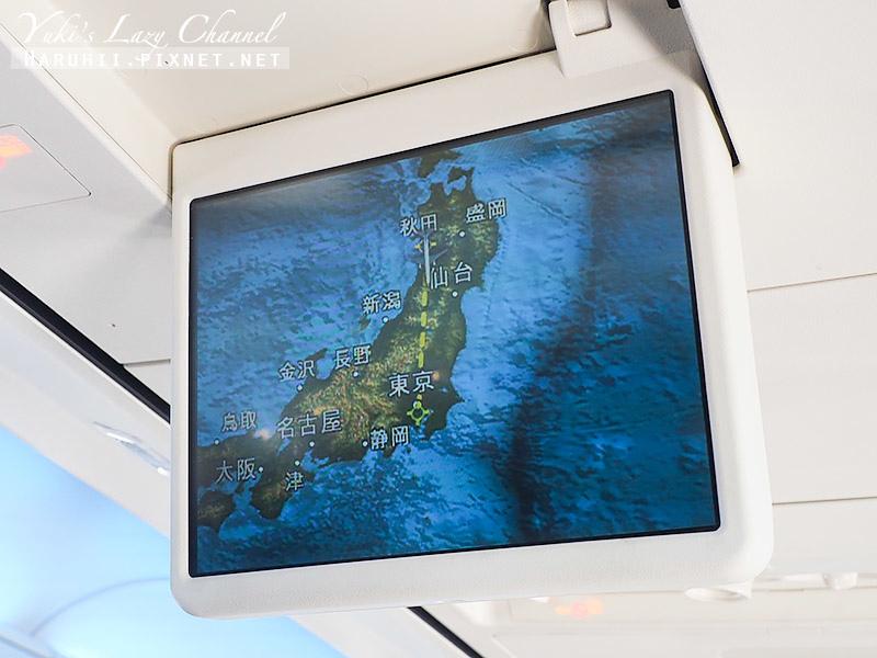 日本航空日本國內線羽田秋田30.jpg
