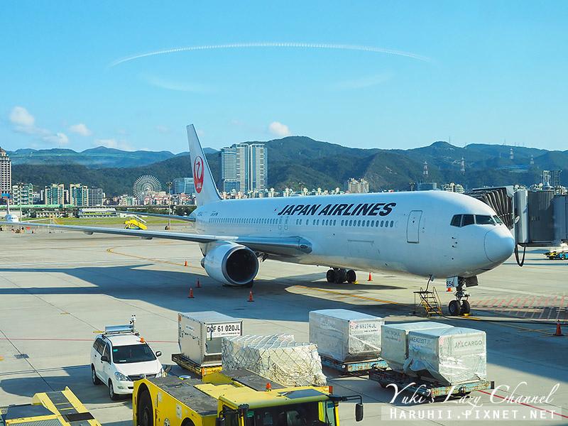 日本航空松山羽田JAL.jpg