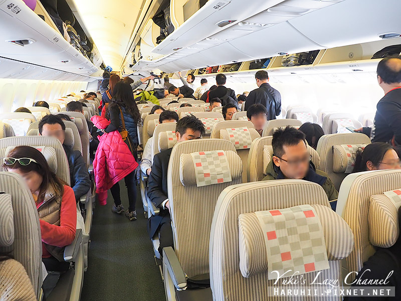 日本航空松山羽田JAL2.jpg