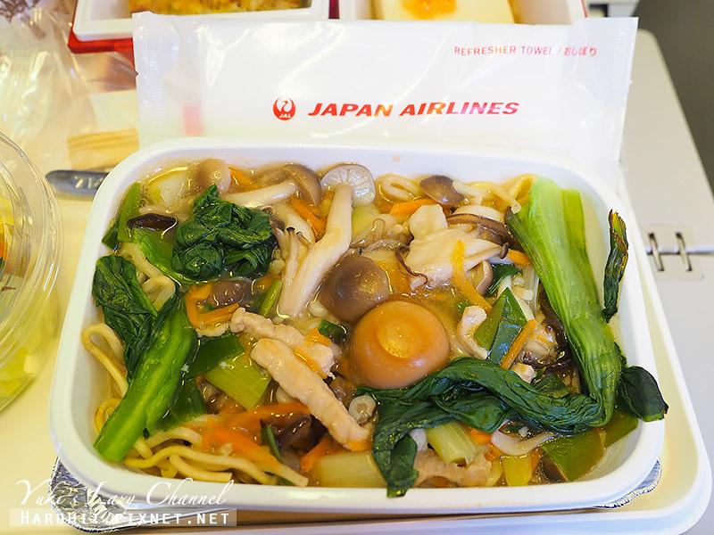 日本航空松山羽田JAL14.jpg