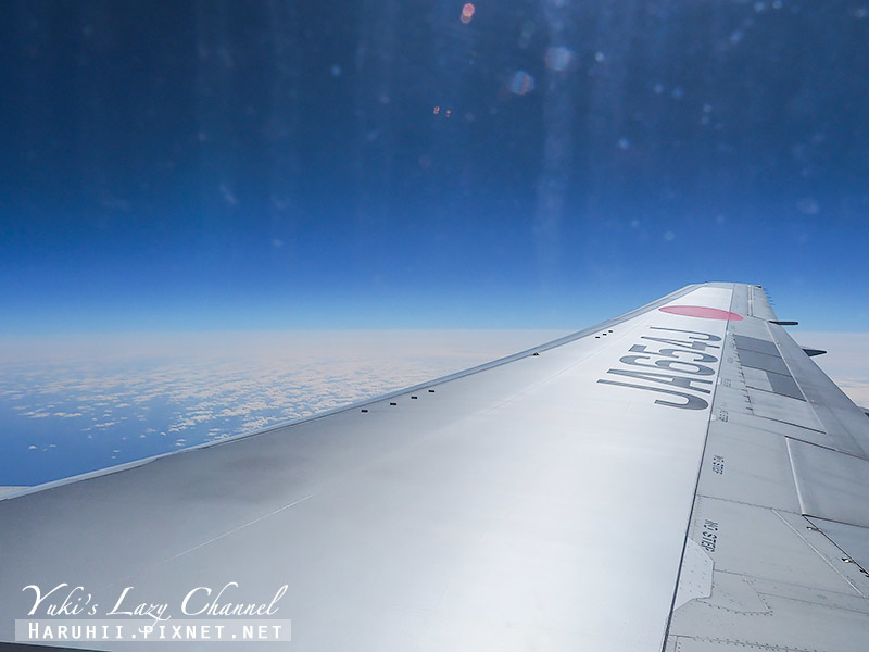 日本航空松山羽田JAL16.jpg