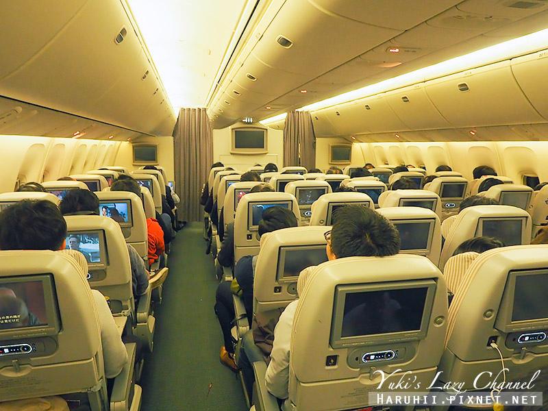 日本航空松山羽田JAL31.jpg
