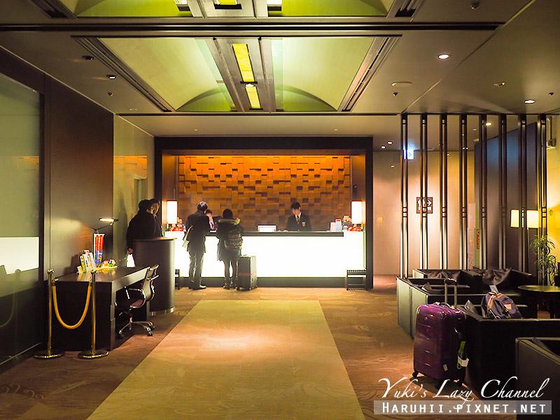 Hotel Metropolitan Akita秋田大都會飯店1.jpg
