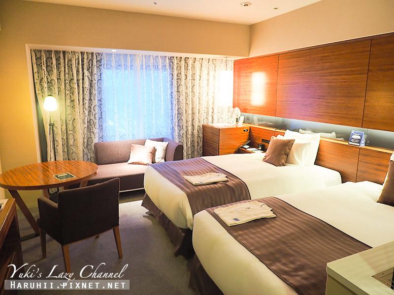 Hotel Metropolitan Akita秋田大都會飯店4.jpg