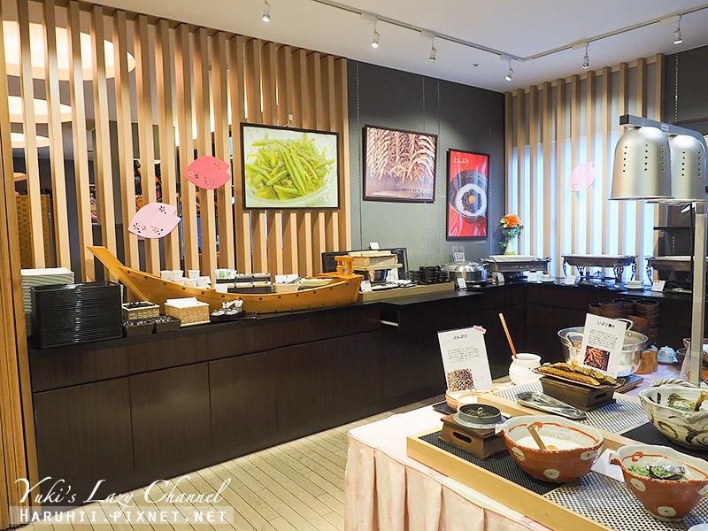 Hotel Metropolitan Akita秋田大都會飯店24.jpg