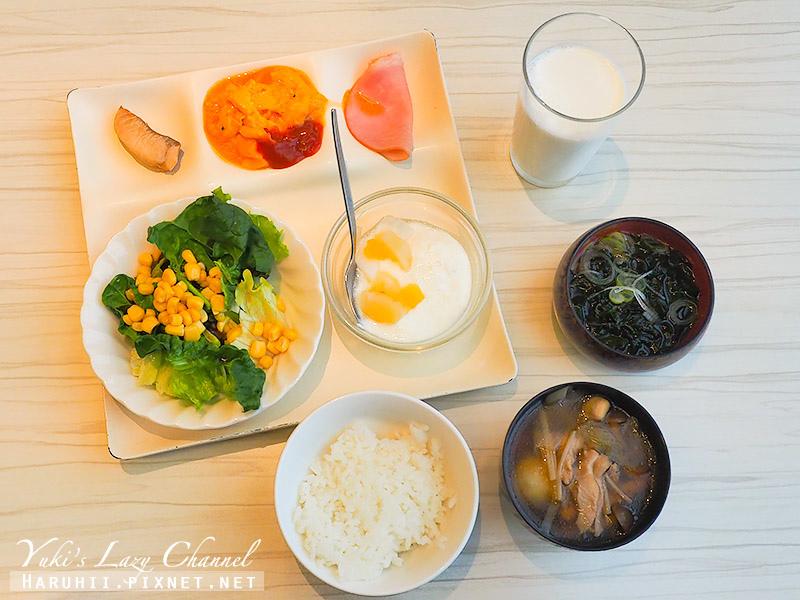 Hotel Metropolitan Akita秋田大都會飯店34.jpg