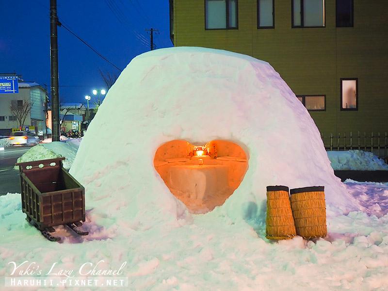 橫手雪屋節6.jpg