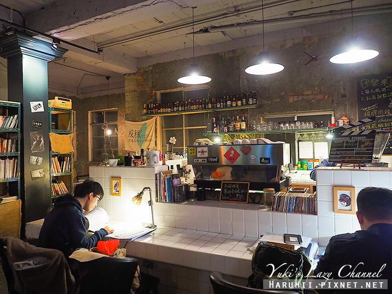 巴黎米Cafe 8mm1.jpg