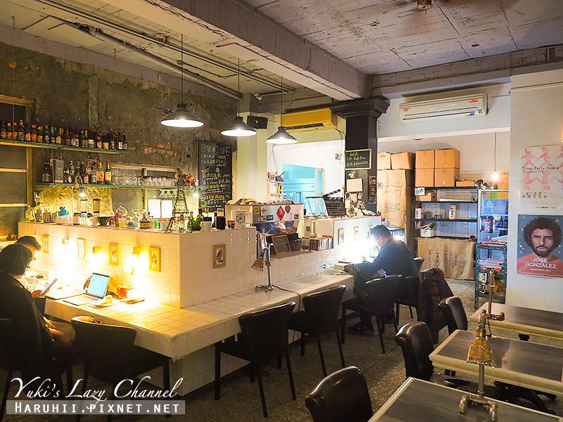 巴黎米Cafe 8mm3.jpg