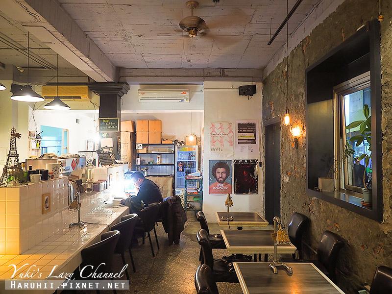 巴黎米Cafe 8mm5.jpg