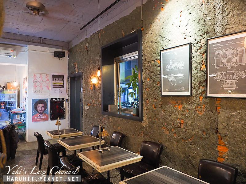 巴黎米Cafe 8mm6.jpg